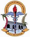 Mandya Medical College