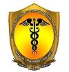 PRM Medical College Baripada