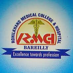 RMCH Bareilly facility, RMCH Bareilly mbbs fees, RMCH Bareilly hostels, RMCH Bareilly eligibility criteria, RMCH Bareilly contact details, RMCH Bareilly official website, admission in RMCH Bareilly, admission 2019 in RMCH Bareilly, about RMCH Bareilly, fees structure of RMCH Bareilly, RMCH Bareilly like admission, RMCH Bareilly like fees structure, Rohilkhand Medical College Bareilly courses, Rohilkhand Medical College Bareilly ug fees, Rohilkhand Medical College Bareilly pg fees, Rohilkhand Medical College Bareilly ranking, admission in Rohilkhand Medical College and Hospital Bareilly, admission 2019 in Rohilkhand Medical College and Hospital Bareilly, about Rohilkhand Medical College and Hospital Bareilly, Rohilkhand Medical College Bareilly fee structure, Rohilkhand Medical College Bareilly admission, Rohilkhand Medical College Bareilly cutoff, admission in Rohilkhand Medical College Bareilly, admission 2019 in Rohilkhand Medical College Bareilly, course detail Rohilkhand Medical College Bareilly, about Rohilkhand Medical College Bareilly,