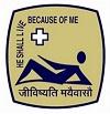 SJMC Bangalore logo