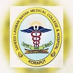 SLN MEDICAL COLLEGE