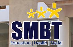 SMBT Medical College