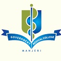 Government Medical College, GMC Manjeri, Malappuram