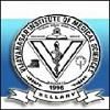 VIMS Bellary logo