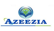 Azeezia Instt of Medical Science AIMS Meeyannoor Kollam