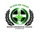 Mount Zion Medical College and Hospital Chayalode Ezhamkulam Adoor Pathanamthitta (Kerala)