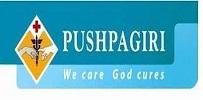 Pushpagiri Institute Of Medical Sciences and Research Centre PIMS Tiruvalla (Kerala)