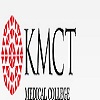 KMCT Medical College Kozhikode Calicut