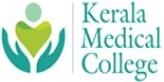 Kerala Medical College KMC Mangode Palakkad, Kerala