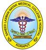 Saheed Laxman Nayak Medical College & Hospital Koraput