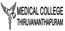 Government Medical College GMC Thiruvananthapuram