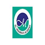 DM WIMS Kerala