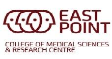 EPCMS Bangalore