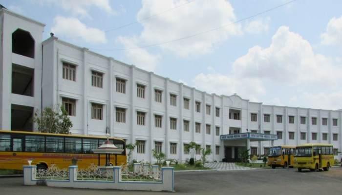 Great-Eastern-Medical-School-And-Hospital-Srikakulam
