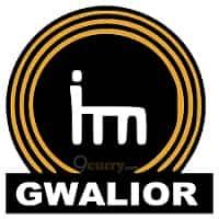 IHM Gwalior logo