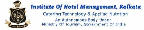 Institute of Hotel Management Kolkata (IHM Kolkata)