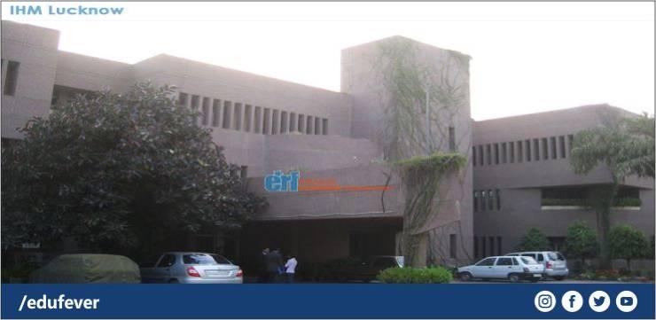 IHM Lucknow