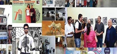 Jd Institute Of Fashion Technology Mumbai Admission Courses Fees