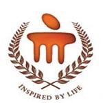 KMC Mangalore