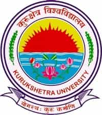 Institute of Law - Kurukshetra University (Kurukshetra University Law)