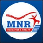 MNR Medical College and Hospital MNRMCH Sangareddy (Telangana)