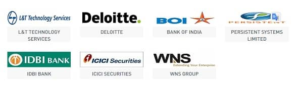 NLC Pune Placement