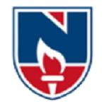NMC Nellore