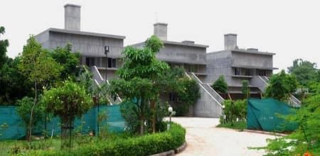 Nid Gandhinagar Admission Courses Placement Cutoff Ranking Fees