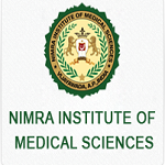 Nimra Institute of Medical Sciences Vijaywada