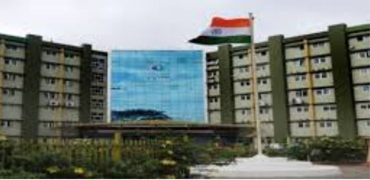 PK Das Medical College 2019-20: Admission, Courses Fees