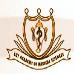 SUT Academy Trivandrum