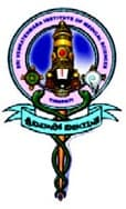 SVIMS – Sri Padmavathi Medical College for Women Alipiri Road Tirupati (Andhra Pradesh)