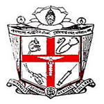 TDMC Alappuzha