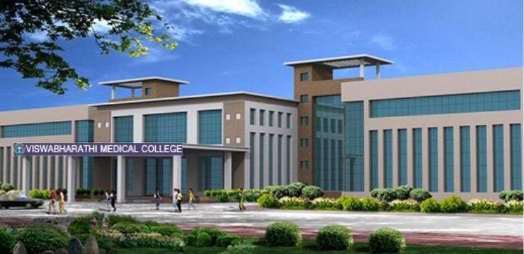 VMC Kurnool, Andhra pradesh