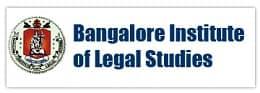 Bangalore Institute for Legal Studies (BILS Bangalore)