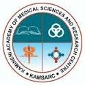 Kamineni Academy of Medical College Hyderabad