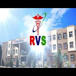 rvs chittoor college