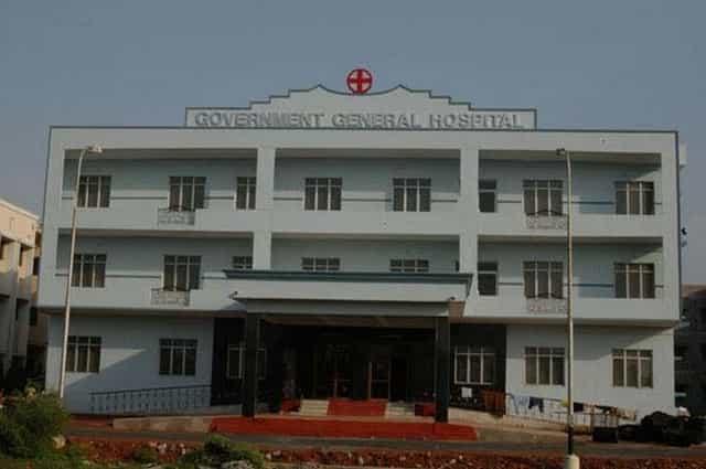 siddhartha_medical_college