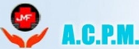 ACPM MC Dhule