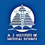 AJ Medical College Mangalore