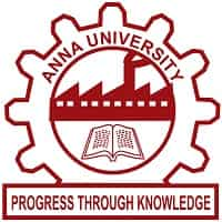 This image has an empty alt attribute; its file name is Anna-University-Chennai-logo-min.jpg