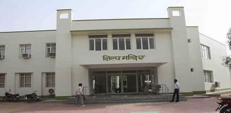 Banasthali Vidyapith Banasthali