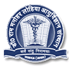 RML Medical College Lucknow eligibility criteria, RML Medical College Lucknow contact details, RML Medical College Lucknow address, RML Medical College Lucknow phone number, RML Medical College Lucknow official website, RML Medical College Lucknow email id, about RML Medical College Lucknow, admission in RML Medical College Lucknow, admission 2019 in RML Medical College Lucknow, about RML Medical College Lucknow, RML Medical College Lucknow cutoff, RML Medical College Lucknow review, RML Medical College Lucknow ranking, RML Medical College Lucknow affiliation, admission in RMLIMS Lucknow, admission 2019 in RMLIMS Lucknow, about RMLIMS Lucknow, RML Medical College Lucknow admission, RML Medical College Lucknow courses, RML Medical College Lucknow fee structure, admission 2019 in Dr Ram Manohar Lohia Institute of Medical Sciences Lucknow, admission in Dr Ram Manohar Lohia Institute of Medical Sciences Lucknow, about Dr Ram Manohar Lohia Institute of Medical Sciences Lucknow, Dr Ram Manohar Lohia Institute of Medical Sciences Lucknow like admission