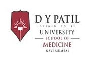 DY Patil Medical College Navi Mumbai