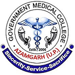 Government Medical College Azamgarh admission, Government Medical College Azamgarh courses, Government Medical College Azamgarh cutoff, Government Medical College Azamgarh eligibility criteria, Government Medical College Azamgarh review, Admission in Government Medical College Azamgarh, admission 2019 in Government Medical College Azamgarh, about course Government Medical College Azamgarh, about Government Medical College Azamgarh, Government Medical College Azamgarh like admission, admission 2019 in Government Medical College Azamgarh, admission in Government Medical College Azamgarh, course detail for Government Medical College Azamgarh, about Government Medical College Azamgarh, Government Medical College Azamgarh like admission, Government Medical College Azamgarh ranking, Government Medical College Azamgarh fee structure, Government Medical College Azamgarh contact details, Government Medical College Azamgarh address, Government Medical College Azamgarh phone number, Government Medical College Azamgarh official website, GMC Azamgarh like admission, GMC Azamgarh 2019 admission, admission in GMC Azamgarh, admission for GMC Azamgarh, GMC Azamgarh admission 2019, admission 2019 in GMC Azamgarh, admission in GMC Azamgarh, GMC Azamgarh like admission