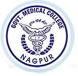 GMC Nagpur
