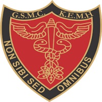 GSMC Mumbai