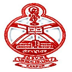 GSVM Medical College Kanpur fee structure, GSVM Medical College Kanpur ug fees, GSVM Medical College Kanpur pg fees, GSVM Medical College Kanpur admission, admission in GSVM Medical College Kanpur, admission for GSVM Medical College Kanpur admission, GSVM Medical College Kanpur admission 2020, GSVM Medical College Kanpur admission detail, GSVM Medical College Kanpur 2020 admission, GSVM Medical College in Kanpur, GSVM Kanpur courses, GSVM Kanpur cutoff, GSVM Kanpur review, GSVM Kanpur ranking, GSVM Kanpur eligibility criteria, GSVM Kanpur facilities, Ganesh Shankar Vidyarthi Memorial Medical College contact details, Ganesh Shankar Vidyarthi Memorial Medical College phone number, admission detail for Ganesh Shankar Vidyarthi Memorial Medical College,