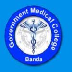 Government Medical College Banda