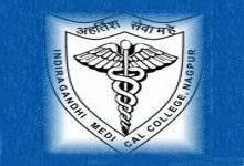 IGMC Nagpur